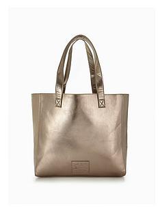 superdry-metallic-shopper-bag