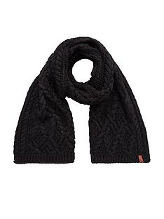 superdry-nebraska-knitted-scarf