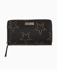 superdry-star-zip-around-purse