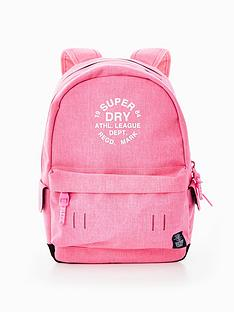 superdry-athlegue-backpack