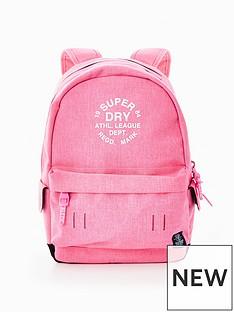 superdry-athlegue-backpack