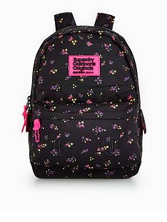 superdry-ditsy-backpack