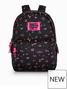 superdry-ditsy-backpack
