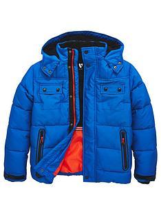v-by-very-padded-fleece-lined-coat