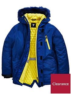 v-by-very-boys-longline-padded-jacket