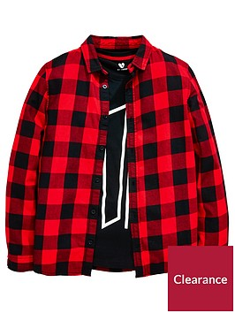 v-by-very-2-piece-tartan-shirt-amp-tee-set