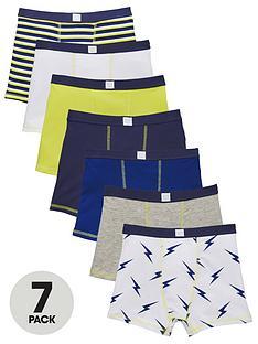 v-by-very-v-by-very-7-pack-stripe-amp-lightening-trunks