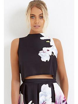 girls-on-film-co-ord-crop-top