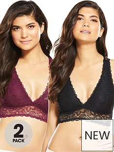v-by-very-2-pack-halter-neck-lace-pull-on-bralette