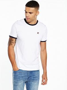 fila-marconi-classic-ringer-logo-t-shirt