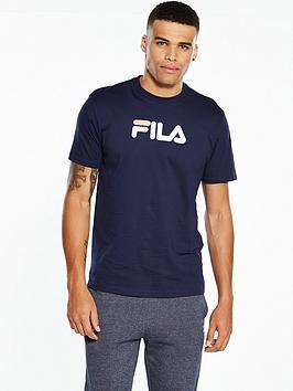 fila-noah-graphic-t-shirt