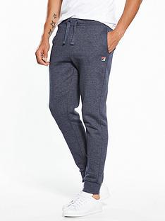 fila-saverio-cuffed-jog-pants