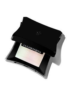 illamasqua-beyond-powder-deity