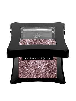 illamasqua-powder-eyeshadow-ritual