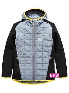 jack-wolfskin-grassland-hybrid-jacket