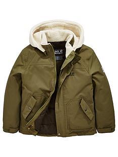 jack-wolfskin-great-bear-jacket
