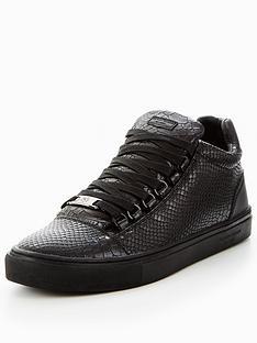 kg-malone-sneaker