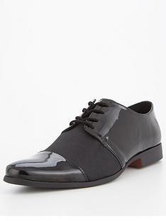 kg-neston-derby-shoe