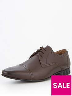 kg-kilkeel-brogue-leather-derby-shoe