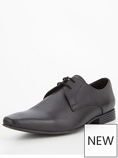 kg-kilwinning-perf-leather-derby-shoe