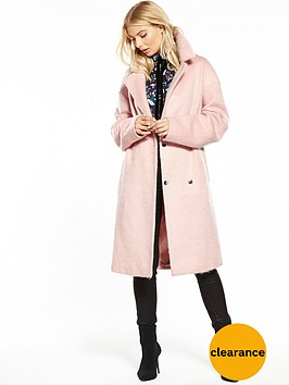 v-by-very-brushed-oversized-coat