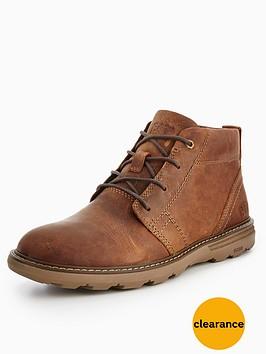 cat-trey-chukka-boot