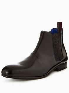 ted-baker-auldham-leather-chelsea-boot