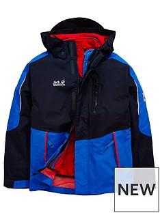 jack-wolfskin-crosswind-3in1-jacket