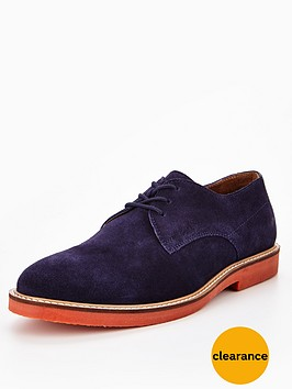 kg-morecombe-coloured-sole-casual-derby