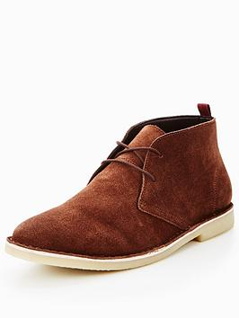 kg-maltby-desert-boot