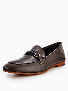 kg-lloyd-leather-casual