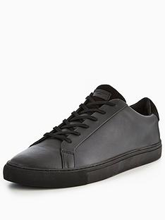 kg-donnie-leather-sneaker