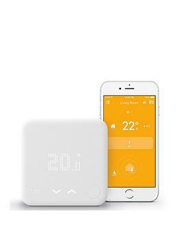 tado-smart-thermostat-starter-kit-v3-works-with-alexa