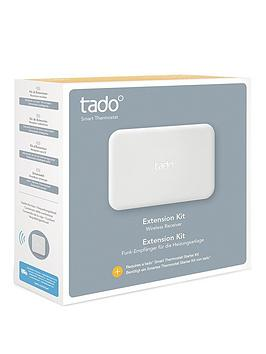 tado-extension-kit