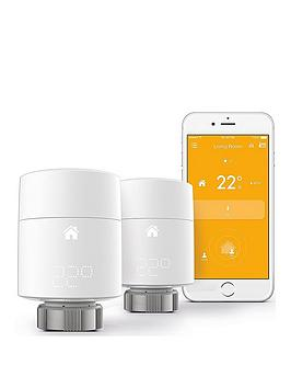 tado-smart-radiator-thermostat-starter-kit-works-with-alexa