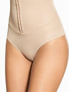 miraclesuit-waist-cinching-thong-nude