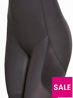 miraclesuit-rear-lift-high-waisted-thigh-slimmer-black