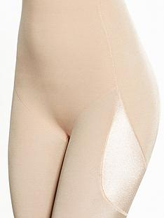 miraclesuit-rear-lift-high-waisted-thigh-slimmer-nude