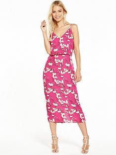 oasis-magnolia-cami-midi-dress