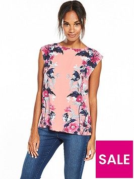 oasis-leaf-amp-rose-placement-t-shirt