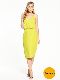 oasis-midi-dress-lime-green