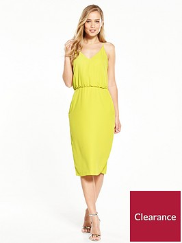 oasis-midi-dress-lime-green