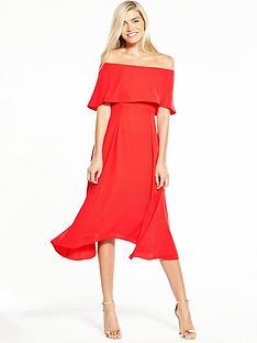 coast-brooke-bandeau-dress