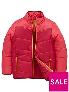 regatta-girls-icebound-jacket
