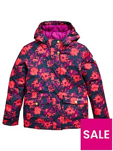 regatta-girls-rosebank-waterproof-jacket