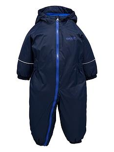 regatta-regatta-baby-boys-splosh-waterproof-all-in-one-suit