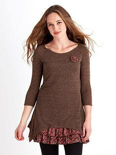 joe-browns-live-life-tunic