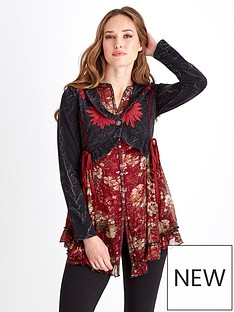 joe-browns-sultry-2-in-1-tunic