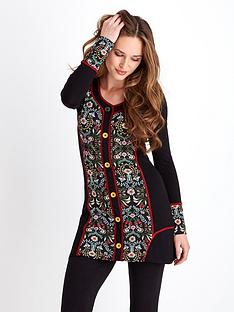 joe-browns-winter-charm-tunic