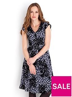 joe-browns-phenomenal-flocked-dress